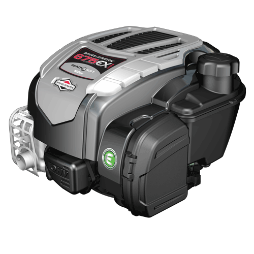 Двигатель Briggs & Stratton 675EXi SERIES в Багратионовске
