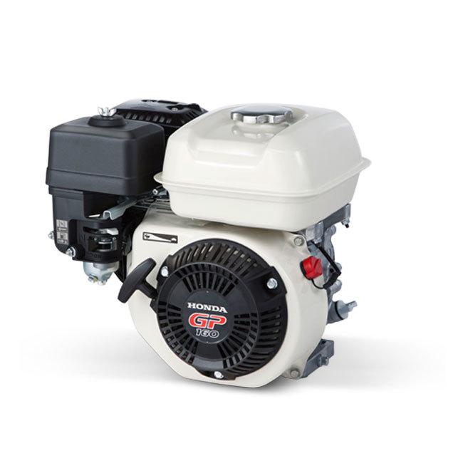 Двигатель Honda GP160H (QX-3-5S) в Багратионовске