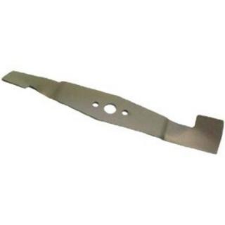 Нож для газонокосилки HRE 330A2 PLE с 2011г.в. в Багратионовске