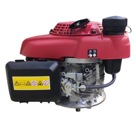 Двигатель HRX537C4 VKEA в Багратионовске