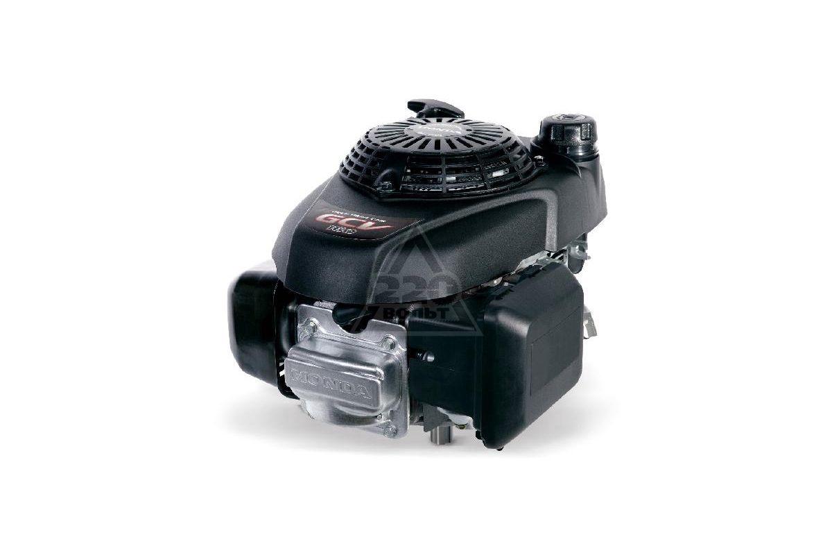 Двигатель Honda GCV 160 N2EE в Багратионовске