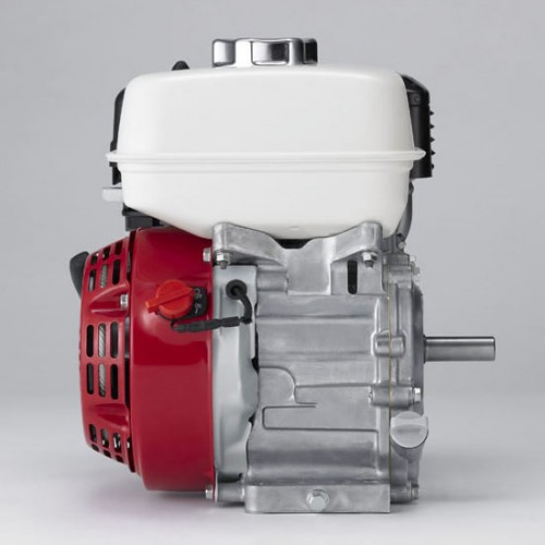 Двигатель Honda GX200 UT2 SX4 OH в Багратионовске