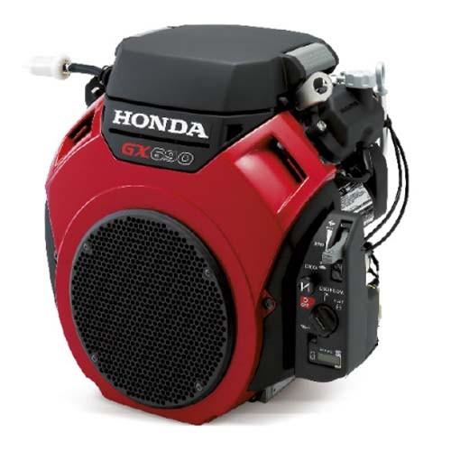 Двигатель Honda GX690RH TXF4 OH в Багратионовске