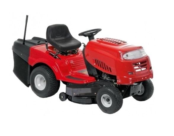 Садовый трактор MTD SMART RE 125 в Багратионовске