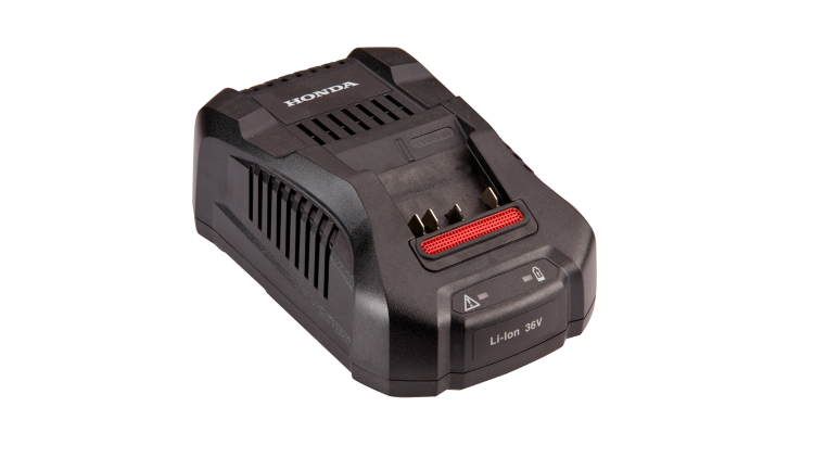 Зарядное устройство для аккумуляторных батарей CV3680XAEM в Багратионовске